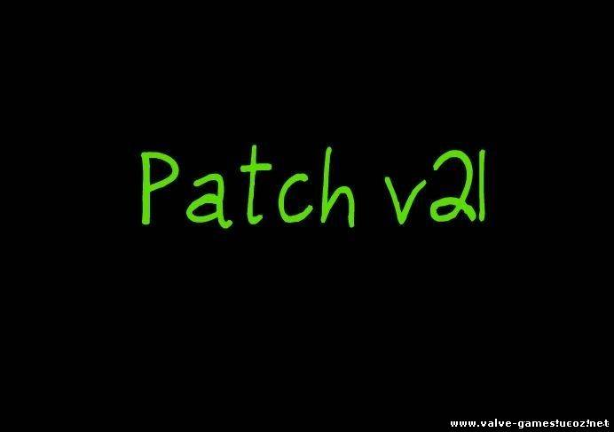 Скачать counter-strike 1 6 patch full v24 патчи для - cs-hlds ru